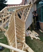 RAIC_Construction01