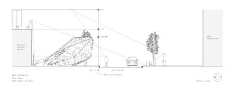Site Section v2