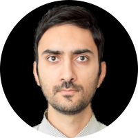 Mehdi-LID