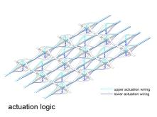 VP_Agile Spaces_2013_06