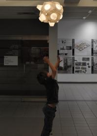 Light Test