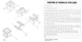 002_sukkah_concept_diagram