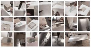 004_2_sukkah_joint_prototype