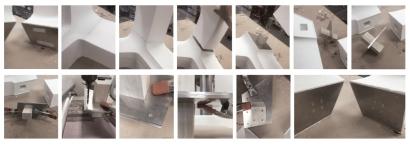 004_3_sukkah_joint_prototype