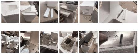 004_4_sukkah_joint_prototype