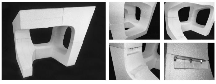 004_5_sukkah_joint_prototype