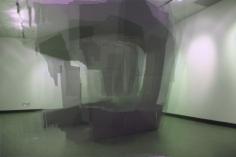 013_sukkah_sift_composite