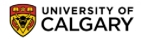 University-Of-Calgary-Logo-300x160-01