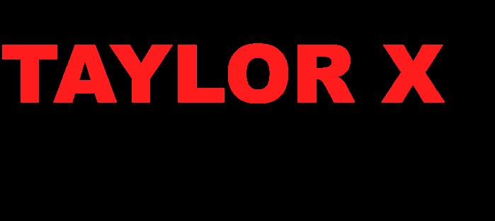 LOGO_TaylorX_2018_web-02-01