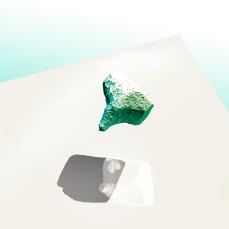 Object Render 3